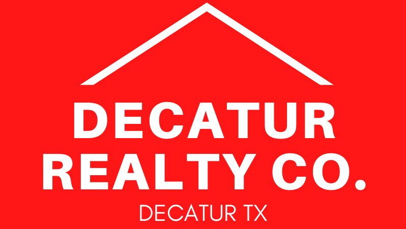 Decatur Realty Co.